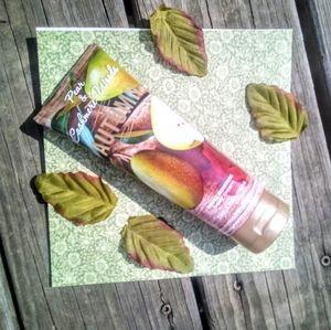 🌿 Autumn lotion 🌿